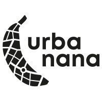 programmpartner-urbanana-logo