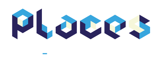 Places _ Virtual Reality Festival